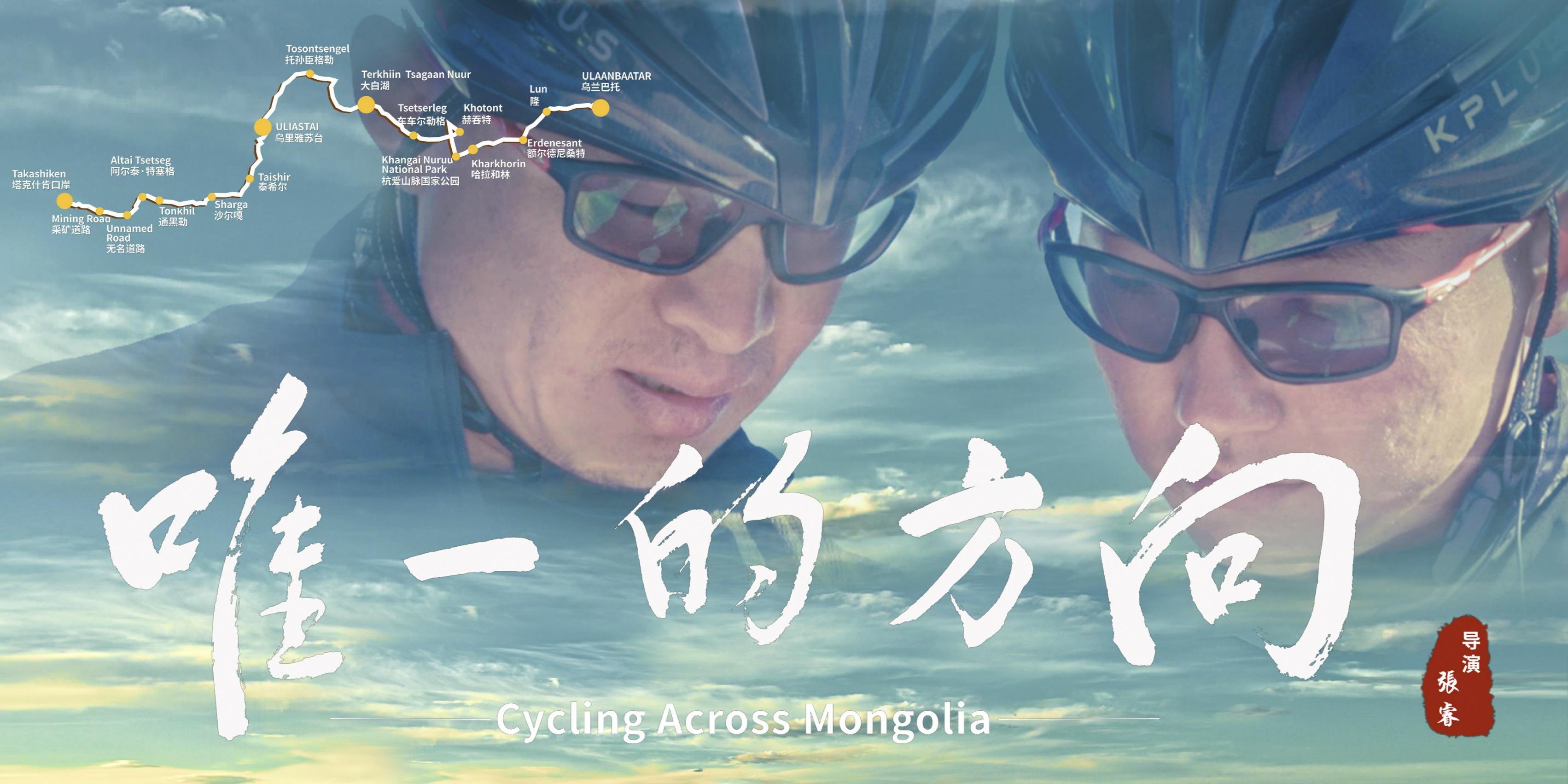视频banner1